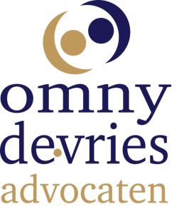 Omny de Vries Advocaten