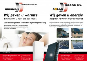 huisman - a5 advertentie ONNK